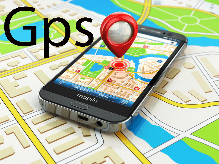GPS IMAGE how to come to myrtiso tavern