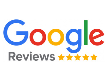Google Reviews Mirtios Tavern Crete