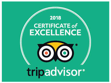 trip Advisor excellence myrtios tavern restaurant